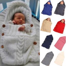 5017c323e Swaddling Baby Hooded Blanket Online Shopping