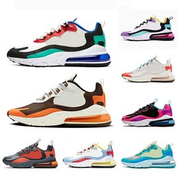 Newest Air Max Shoes Distributeurs en gros en ligne, Newest