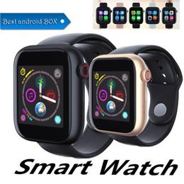 $enCountryForm.capitalKeyWord Australia - Z6 Women Smart Watch Men SIM Card Bluetooth Phone Watch Camera MP3 Player Sport Kids Smartwatch Wristband For Android IOS