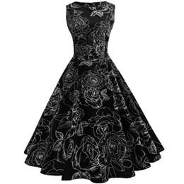 70bf01276c4a5 Shop Vestidos Prom Party Dress UK | Vestidos Prom Party Dress free ...