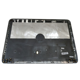 Hp Laptops Covers Australia - Free Shipping!!1PC New Laptop Lid Cover A For 15inch HP Envy15 Envy15-J 15-j000 15-j015 15j 15-J Touch Version
