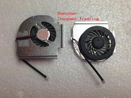 $enCountryForm.capitalKeyWord NZ - Genuine New Free Shipping For IBM LENOVO thinkpad T61 T61P 3-Pins CPU Cooling Fan 42W2460 42W2461 42W2462 42W2463 42W2823