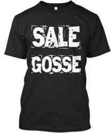 $enCountryForm.capitalKeyWord NZ - T shirt brat tee humour fun gift size l