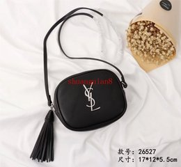 $enCountryForm.capitalKeyWord Australia - Ladies' small square bag can put down the 6plus car key, bank card, cash, lipstick, really practical and convenient Lady style