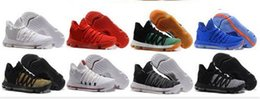 $enCountryForm.capitalKeyWord Australia - 2019 New Arrival kd 10 X Bird of Para men Running Shoes for High quality kevin durant 10s Bounce Cushion Sneakers Size 7-12
