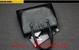 $enCountryForm.capitalKeyWord NZ - BEST QUALITY Genuine leather luxury designer brand handbags luxury bags shoulder tote clutch bag purses ladies bags wallet shopping bag