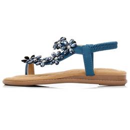 Featured Sandals Women Online Heel AustraliaNew shQrtd