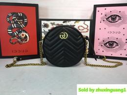 $enCountryForm.capitalKeyWord Australia - 2019 High-quality 550154 18..18..4.cmfashion Single Shoulder Bags, Men S And Women S Handbags, Luggage, Backpacks, Leather, Free Shiping