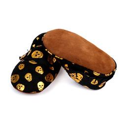 $enCountryForm.capitalKeyWord UK - Baby best slip-on first walkers shoes 2019 kids walker shoes sandals new designed tassel shoes baby boys girls Toddlers