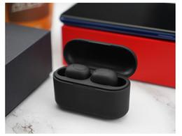 $enCountryForm.capitalKeyWord UK - 2019 New Design Q2 TWS Mini Bluetooth Headphone Headset Twins Earphone 5.0 Bluetooth Ear Buds Wireless Stereo In-ear With Charging Socket