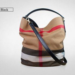 Chinese  Fashion Brand Women Canvas Bag Female Casual Crossbody Handbags Ladies Handbag Shoulder Messenger Composite Bag High Quality manufacturers