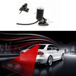 zafira cars UK - Car Laser Fog Lamp Anti-Fog Light For Zafira Astra VAUXHALL MOKKA Insignia Signum Vectra Antara Adam Karl Corsa GT X