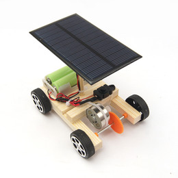 Glasses Production Australia - Scientific experimental invention material for small and medium-sized scale production of DIY solar electric vehicle trolley model