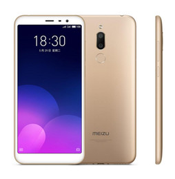 Meizu Phones Online Shopping | Meizu Mobile Phones for Sale