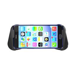 $enCountryForm.capitalKeyWord Canada - MOCUTE-057 Bluetooth 4.0 Game Controller Gamepad PUBG XS Mobile Phone Unlock Joystick Game Phone Wireless For smart phone