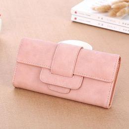 $enCountryForm.capitalKeyWord Australia - Women's wallet Korean version of the retro lychee pattern ladies long wallet casual fashion women's clutch bag quality assurance