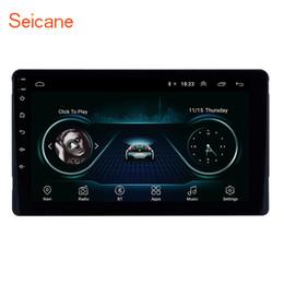 $enCountryForm.capitalKeyWord Australia - 9 inch Android 8.1 HD Touchscreen Car Radio for 2015 TOYOTA Sienna with Wifi Bluetooth GPS Navi Music support Steering Wheel Control SWC