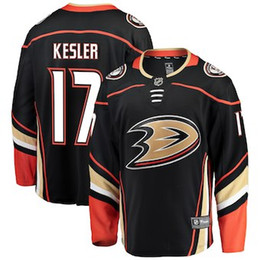 2019 Ryan Getzlaf NHL Hockey Jerseys Ondrej Kase Winter Classic Custom  Authentic ice hockey jersey All Stitched Branded youth blank baby kid ec36531ae
