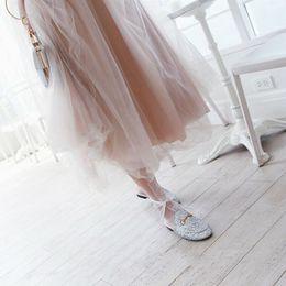 $enCountryForm.capitalKeyWord Australia - Girls Cute Soft Socks Ankle Socks Beautiful Lace Bow Princess