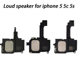 Internal parts online shopping - 1 for iPhone S SE C Internal Loud Speaker Built in Speakerphone Module Ringer Repair Parts