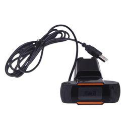 $enCountryForm.capitalKeyWord UK - USB2.0 Clip-on Webcam Camera HD 12 Megapixels Camera with MIC for Computer PC Laptop