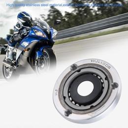 Großhandel Für Zongshen CB250 Motor Starter Kupplung gepasst die meisten Motorrad ATV Quadteile One Way Startkupplung: