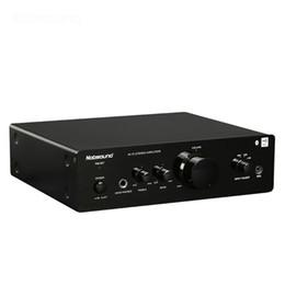 $enCountryForm.capitalKeyWord Australia - Nobsound PM1 Bluetooth 20W small home audio Amplifier pure HIFI 2.0 household mini desktop digital amplifier