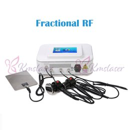 Facial Wrinkle Machines Australia - 5MHZ RF Spanish new technology INDIBA RET high frequency diathermy therapy slimming wrinkles removal facial anti aging machine
