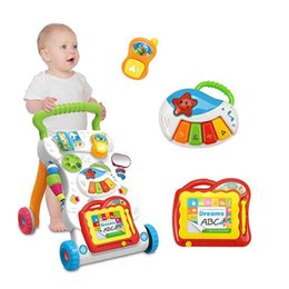 Copy stand online shopping - Sit to Stand Learning Walker Interactive Learning Baby Walker Meant for Babies and Toddlers Months to years old