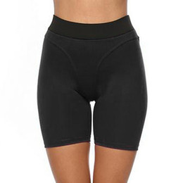 $enCountryForm.capitalKeyWord NZ - leggings sport women fitness short yoga short pants women fitness leggings sport high waist compression#P58