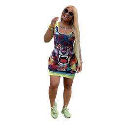 83a567a655 Women Dress Vests Online Shopping | Women S Sleeveless Dress Vests ...