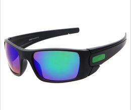 Discount ok brand - 2018 Fashion New Okly 5962 Sunglasses Men Women Brand Design OK Crankshaft Sports Cycling Sun Glasses For Eyewear Racing