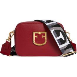 $enCountryForm.capitalKeyWord Australia - New Design Handbags Shoulder Bag High Quality Ladies Cross Body Shoulder Bags Shoulder Strap Camera Bags Wallet Free Shipping
