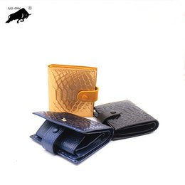 Wholesale Women s Wallet Lady s Middle Size Square leather material Wallets