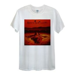 $enCountryForm.capitalKeyWord UK - Alice In Chains T Shirt Dirt Album RoHip hop Band Would Man In The Box Woman Men Gift
