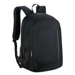 $enCountryForm.capitalKeyWord UK - School Backpack Men Backpack 15.6 inch Laptop Backpack for Men Anti Thief USB Bag for Teens Boys Male Travel Mochila