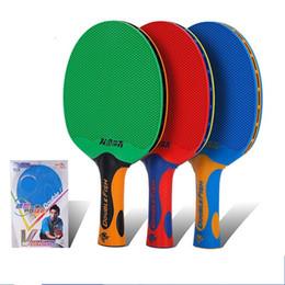 bat handle online shopping bat handle for sale rh dhgate com