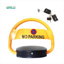 $enCountryForm.capitalKeyWord Australia - solve Parking jam use remote control parking barrier lock (DIY logo text ) for VIP car parking