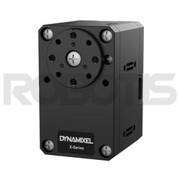 Servo Gears Australia - DYNAMIXEL XL430-W250-T ROBOTIS steering gear original imported DYNAMIXEL steering gear X series servo