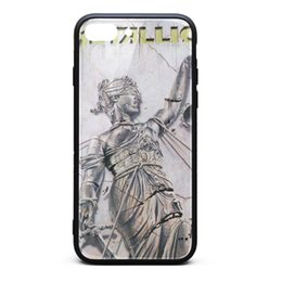 Iphone Front Yellow Australia - Metallica And Justice For All front white phone cases,case,iphone cases,iphone 7plus,iphone 8lus cases custom iphone cheap phone casesprot