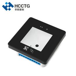 $enCountryForm.capitalKeyWord Australia - Wiegand TTL RS232 RS485 Hotel Building Access Control ID Card QR Code Reader Scan Engine HM20