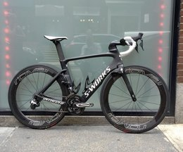 $enCountryForm.capitalKeyWord Australia - Vias Full Carbon Road complete Bike Bicycle With R7000 Groupset For Sale Roval 50MM carbon wheelset