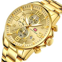 $enCountryForm.capitalKeyWord Australia - Free Shipping Luxury luxury mens watches 30mm Gold Day Date President SilverDIAMOND Automatic Movement Watch Men's Sport Wrist Watches