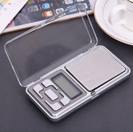 $enCountryForm.capitalKeyWord Australia - Hot products mini house kitchen tools 0.01g food scales jewelry scales measures small cell phone ib machine free shipping 01
