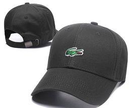 $enCountryForm.capitalKeyWord Canada - Top Sale new style Bear visor Snapback Hats sports boston Caps Men Women Adjustable Football Cap Size More Than Good quality bone Snapbacks
