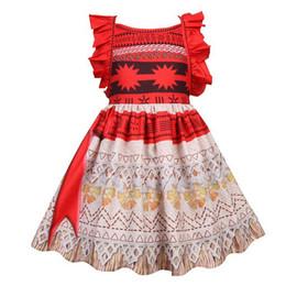 14d76f72be166 Shop Ocean Color Dresses UK | Ocean Color Dresses free delivery to ...