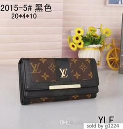 $enCountryForm.capitalKeyWord Australia - Best Selling Explosion Brands Wallet Handbags Ladies Clutch Design Handbag Card Package Mobile Phone Bag