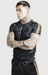$enCountryForm.capitalKeyWord Australia - wholesale x Dani Alves Taped Gym Tee -