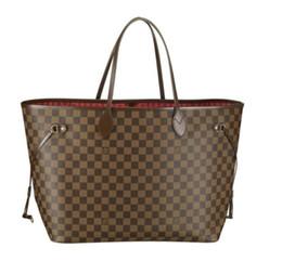 free tote bag patterns 2019 - 2019 sale 2 sets of compound bag women's one-shoulder bag geometric pattern handbag free delivery