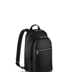 Discount coin bag men - Fashion High quality New Fashion Backpacks Women Men Bags female PU Leather Ladies Travel Bag Brand designer bags